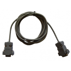 RS232 Communication Cable