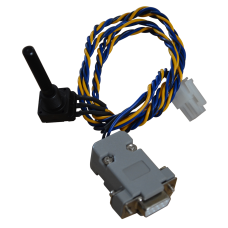 E-Tune Engine Harness