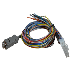 I-Switch Harness (ISWITCH-HARN)