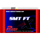 SMT-FTX 4 Cyl Kit