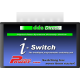 I-Switch Intelligent Switch
